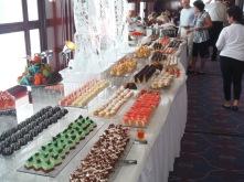 big banquet